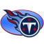 http://findicons.com/files/icons/539/nfl/64/titans.png