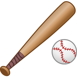 Download Baseball icon PNG, ICO or ICNS | Free vector icons