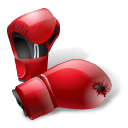 boxing,gloves,box,sport
