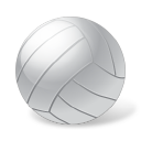 volleyball,ball,sport