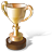 http://png-4.findicons.com/files/icons/547/sport/48/trophy_gold.png