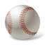 http://png.findicons.com/files/icons/547/sport/64/baseball_ball.png
