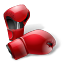 http://png.findicons.com/files/icons/547/sport/64/boxing_gloves.png