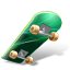 http://png.findicons.com/files/icons/547/sport/64/skateboard.png