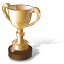 http://png-3.findicons.com/files/icons/547/sport/64/trophy_gold.png