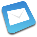 mail,envelop,message,email,letter