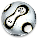 ball,worldcup,football,soccer,sport