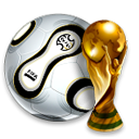 ball,trophy,worldcup,football,soccer,sport