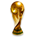 trophy,worldcup,football,soccer,sport