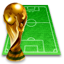 trophy,football,camp,worldcup,soccer,sport