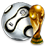 http://png-1.findicons.com/files/icons/551/world_cup_2006/48/ball_trophy.png