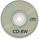 cd,rw,alt,disc,disk,save