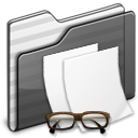 document,folder,black,file,paper