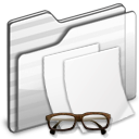 document,folder,white,file,paper