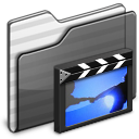 folder,black,movie,film,video