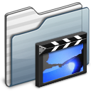 folder,graphite,movie,film,video