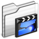 folder,white,movie,film,video