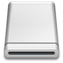 removable,drive,classic
