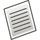 text,file,document