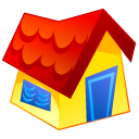 home,building,homepage,house