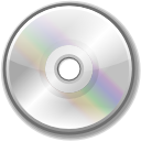 cdrom,unmount,cd,disc,dvd,disk,save