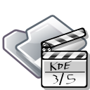 folder,video,film,movie