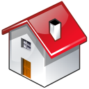 kfm,home,building,homepage,house