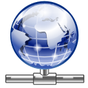 http://www.aluth.com/2014/03/Facebook-Free-internet-worlwide.html