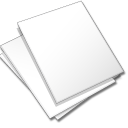 document,white,file,paper