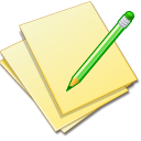 document,yellow,edit,file,paper,write,writing
