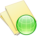 document,yellow,web,file,paper