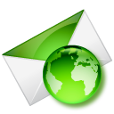 mail,web,envelop,message,email,letter