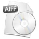 filetype,aiff