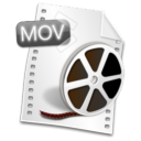 filetype,mov