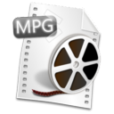 filetype,mpg,video,mpeg