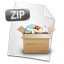 filetype,zip