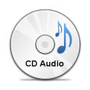 cd,audio,copy,disc,duplicate,disk,save