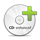 cd,enhanced,copy,disc,duplicate,disk,save