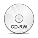 cd,rw,copy,disc,duplicate,disk,save