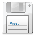 floppy,copy,duplicate,save