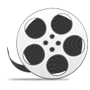 reel,with,film,copy,duplicate,video,movie