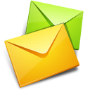 mail,email,envelope,message,letter,envelop