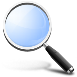 Search icons, free icons in Pleasant, (Icon Search Engine)