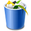 http://findicons.com/files/icons/575/pleasant/64/recycle_bin_f.png
