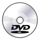 diisc,dvd,disc