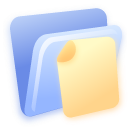 folder,file,paper,document