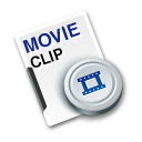movie,cilp,film,video