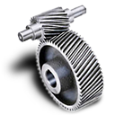 pinion,gear
