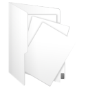 m,document,file,paper