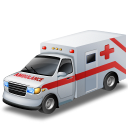 ambulance,car,doctor,emergency,transportation,vehicle,automobile,transport